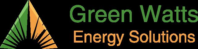 Green Watts