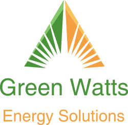 Green Watts Energy Solutions